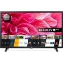 "LG 32LM630BPLA 32"" HD Ready LED Smart TV"