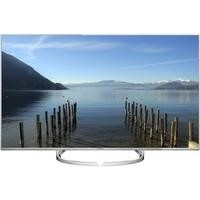 "GRADE A2 - PANASONIC VIERA TX-58DX750B Smart 3D 4k Ultra HD HDR 58"" LED TV"