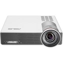 Asus P3B Portable WXGA LED 800 Lumens Projector