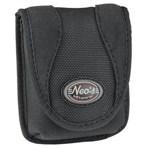 Tamrac Neos Digital 3 Camera Case