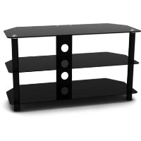 Techlink D80B Dais TV Stand for up to 50