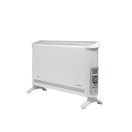 Dimplex 402BT - 3Kw Convector Heater with Smart App & Bluetooth for Large Rooms