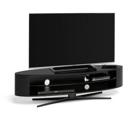 Ellipse EL140B Gloss Black Stand