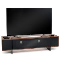 Techlink Edge TV Stand for up to 80