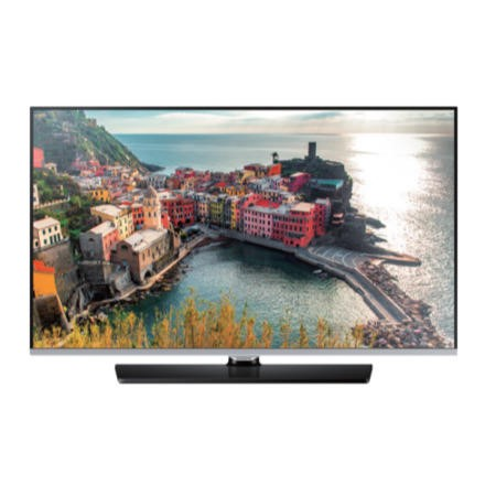 Samsung 48HC675 48 Inch Full HD Hotel LED TV