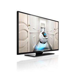 Philips 40HFL2819D 40 Inch Black Full HD Commercial TV 1920 x 1080 1 x HDMI and 1 x USB connection VESA wall mount mm_ 200 x 200