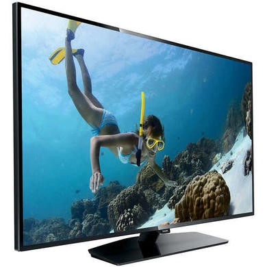 Philips 40HFL3011T 40 1080p Full HD Commercial Hotel LED TV