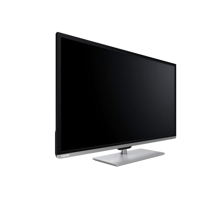 Toshiba 40L7355DB 40 Inch Smart 3D LED TV