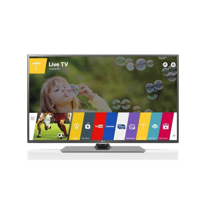 Phd Smart Bar Test Smart Tv Led 32 Hd Samsung Hg32ne595jgxzd Hdtv Antenna Barrie Ontario Camera Sports Hd Dv 1080p H 264: LG 42LF652V 42 Inch Smart 3D LED TV