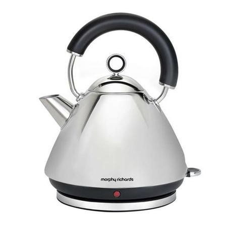 Morphy Richards 43825 1.5L Accents