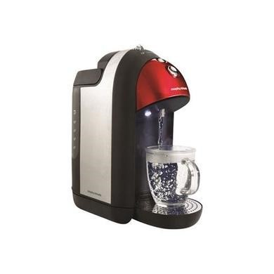 Morphy Richards 43926 Meno One Cup Red