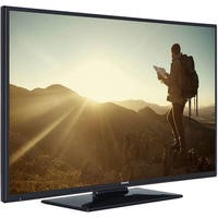 Philips 43HFL2849T Professional HD Ready TV