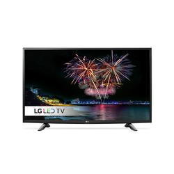 LG 43LH5100 43 inch Full HD LED TV with Freeview HD 1920 x 1080