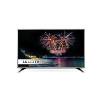 "LG 43LH541V 43"" 1080p LED TV with Freeview HD 300 PMI"
