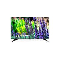 "LG 43LW340C 43"" Direct LED Commercial Lite Integrated HDTV with Freeview HD 16hr/7 days 2 year swap out warranty"