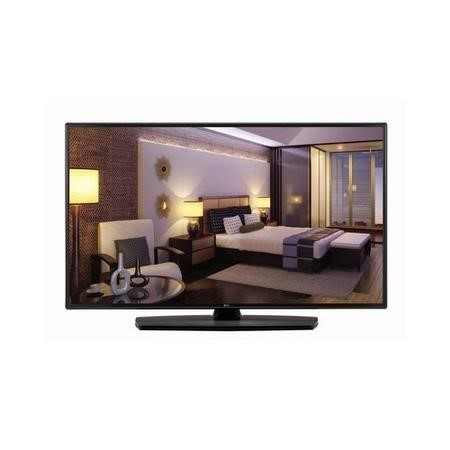 "LG 49LW541H 49"" 1080p Full HD Commercial Hotel TV"