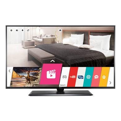 LG 43LX761H 43 1080p Full HD LED Commercial Hotel Smart TV