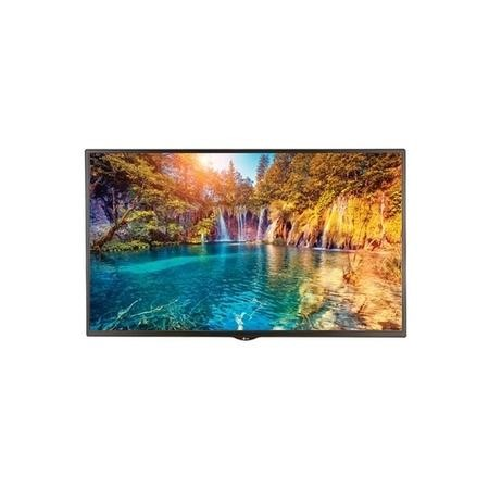 "LG 43SE3KB-B 43"" Full HD LED Large Format Display"