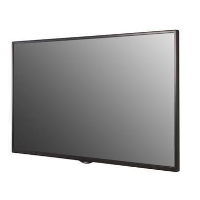 "LG 43SE3KB 42""1080p 300 cdm RS232C Built in speakers and media player"