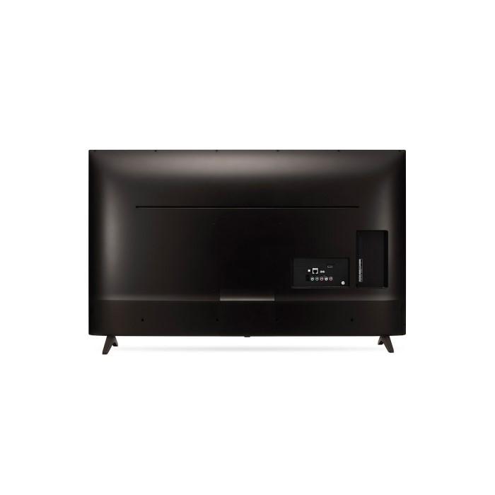 lg 49uj630v 49 4k ultra hd hdr led smart tv with freeview play appliances direct. Black Bedroom Furniture Sets. Home Design Ideas