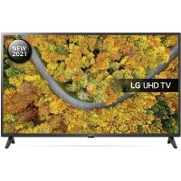LG 43 Inch Smart Ultra HD HDR LED 4K TV Best Price, Cheapest Prices
