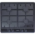 Stoves 60cm 4 Burner Gas Hob