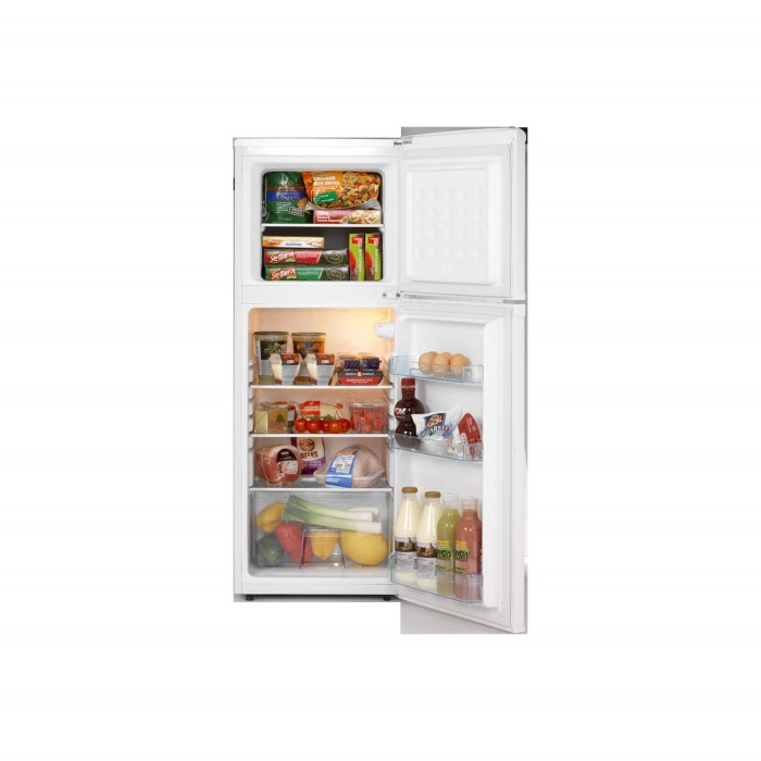 Lec t50122w 50cm wide tall top mount freestanding for Kitchen cabinets 50cm wide