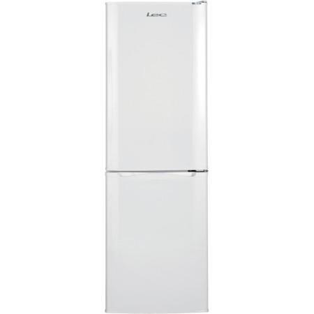 lec tf50152 50cm wide tall freestanding fridge. Black Bedroom Furniture Sets. Home Design Ideas