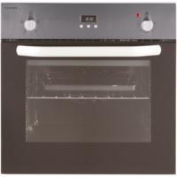 Stoves SEB600FV Built in Fan Oven Stainless Steel