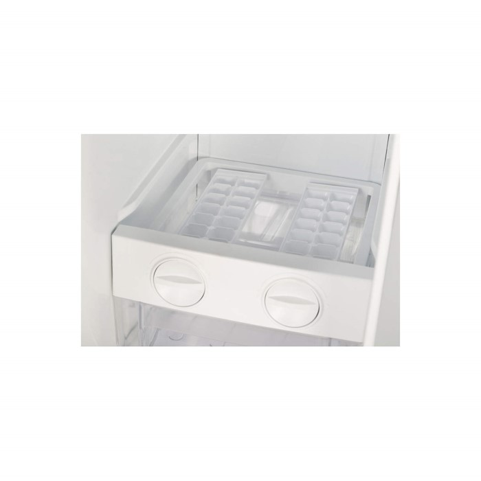 5b53acd1b5c Lec AFF90185 Side-by-side American Fridge Freezer White 444443886 ...