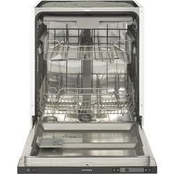 Stoves SDW60 60cm 14 Place Fully Integrated Dishwasher
