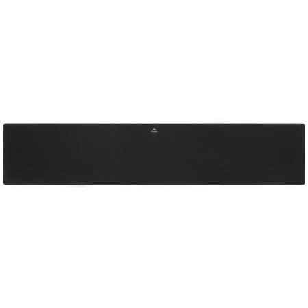 New World 444444192 Design Suite 14WD 14cm High Warming Drawer Black