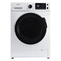 Belling FWD8614 8kg Wash 6kg Dry Freestanding Washer Dryer White