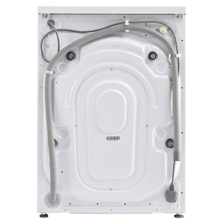 Belling FW814 8kg 1400rpm Freestanding Washing Machine - White