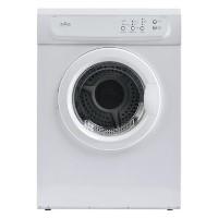 Belling FD700 7kg Freestanding Vented Tumble Dryer White