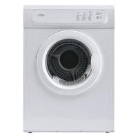 Belling FD700 7kg Freestanding Vented Tumble Dryer White