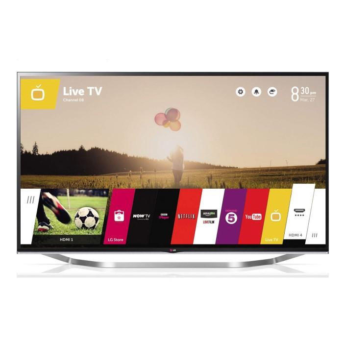 Phd Smart Bar Test Smart Tv Led 32 Hd Samsung Hg32ne595jgxzd Hdtv Antenna Barrie Ontario Camera Sports Hd Dv 1080p H 264: LG 47LB730V 47 Inch Smart 3D LED TV