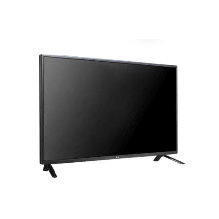 LG 47LS55A 47 Inch FULL HD LED Display with SOC and WebOs for Signage