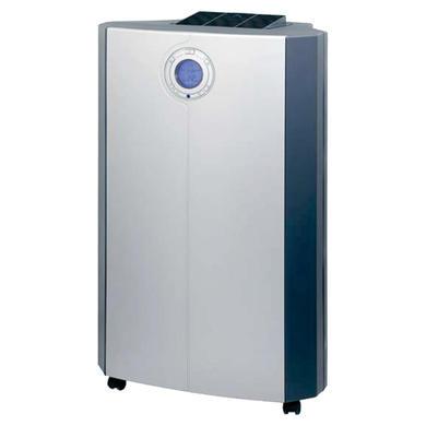 Amcor Plmb15keh 410 Plasma 15000 Btu Cooling Heating