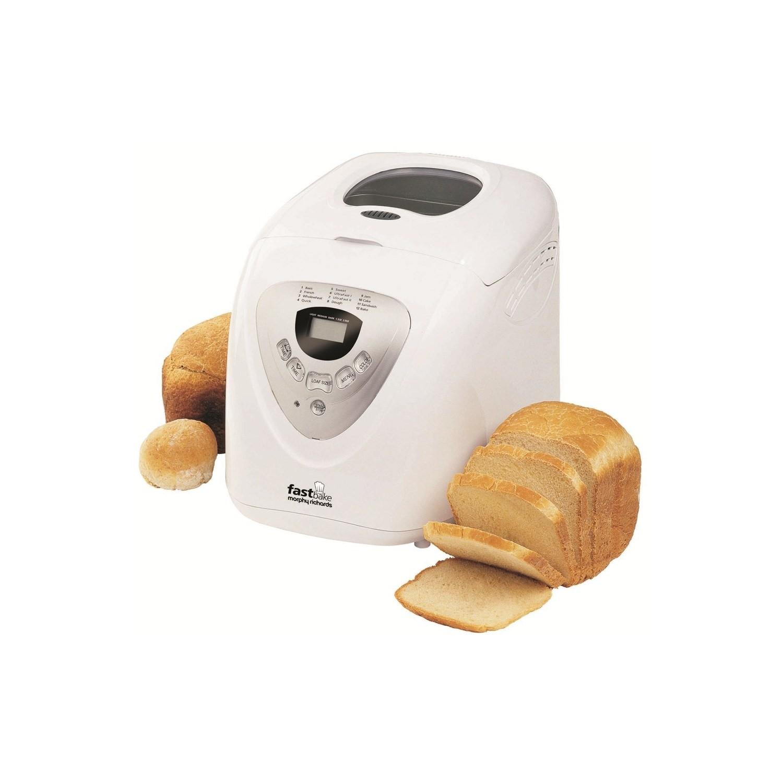 Deals direct breadmaker