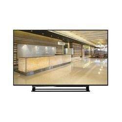 GRADE A1 - Toshiba 48H1533DB 48inch; Full HD LED TV