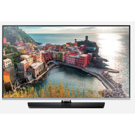 Samsung 48HC670 48 Inch Full HD Hotel LED TV