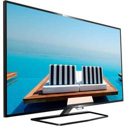 Philips 48 Inch Full HD Smart Hotel TV