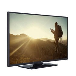 Philips 49 Inch Hotel LED TV