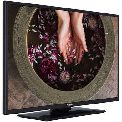 Philips 49HFL2869T  49 INCH Studio FHD Pro TV  DVB-C/T/T2