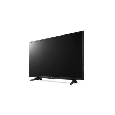 "LG 43LJ515V 43"" 1080p Full HD LED TV with Freeview HD"