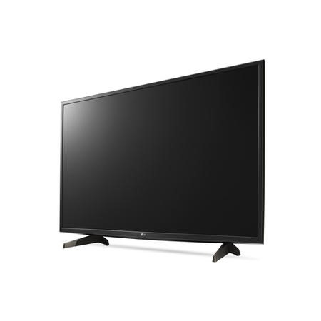 "LG 49LK5100PLA 49"" 1080p Full HD LED TV"