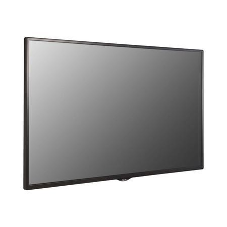 "LG 49SE3C 49"" Full HD LED Large Format Display"