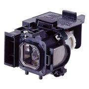 NEC VT85LP - projector lamp
