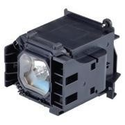 NEC NP01LP - projector lamp